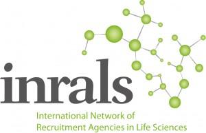 Logo-Inrals-HR