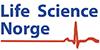 life_science_norge_logo100x50_linkedin