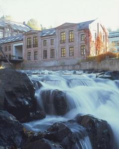 Kopi av Bilde_av_Gjerdrums_vei_12_H_jpg