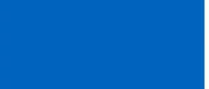 logo med payopp i png