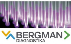 Bergman Diagnostika AS