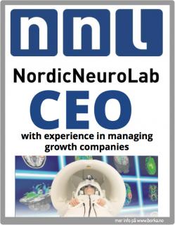NordicNeuroLab