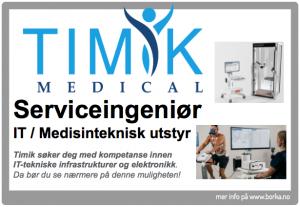 v1b SoME Timik