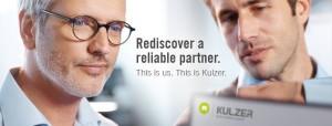 BildeKulzer-1