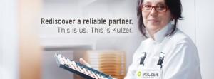 BildeKulzer-4