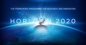 horizon2020-blog