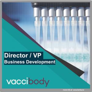 Vaccibody SoMe1