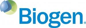 Biogen_Logo_Standard-cmyk_R