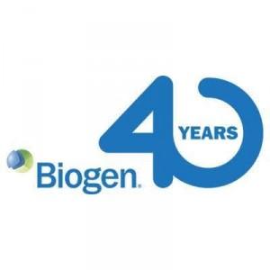 biogen40