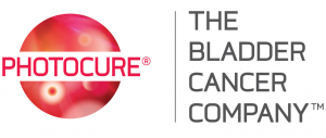 photocure logo2