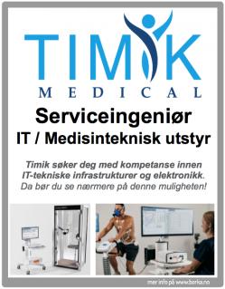 Timik