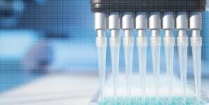 Vaccibody background