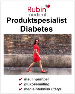 Rubin Medical