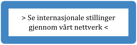 Skjermbilde 2019-02-06 kl. 15.16.48