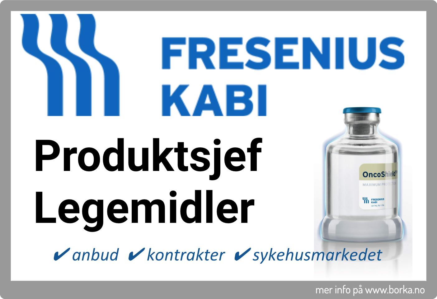Skjermbilde 2019-02-18 kl. 22.03.09