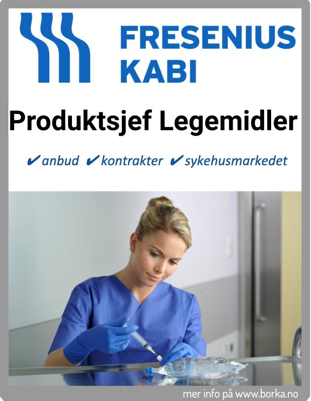 Skjermbilde 2019-02-18 kl. 22.03.45