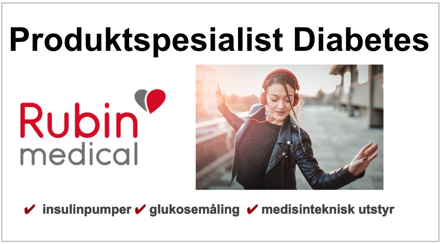 Skjermbilde 2019-02-26 kl. 09.42.27