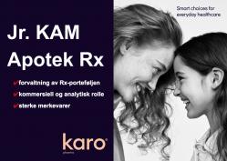 Karo Pharma