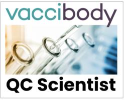 Vaccibody